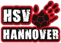 HSV Hannover
