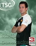 Steffen Dunekacke