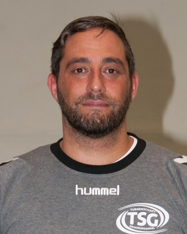 Holger S.