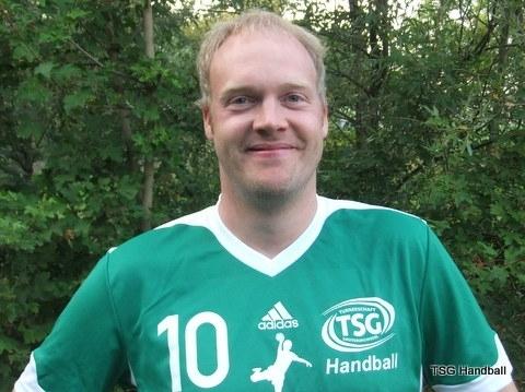 Jens Szabo