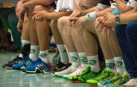 TSG Socken