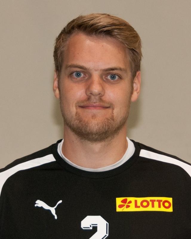 Lennart Carstens
