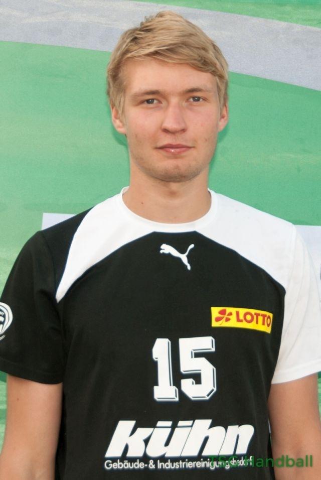Erik Gülzow