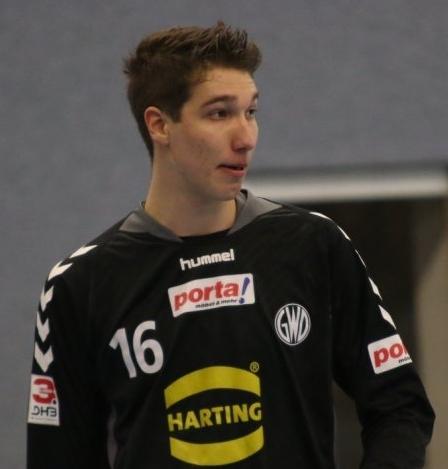 Colin Räbiger
