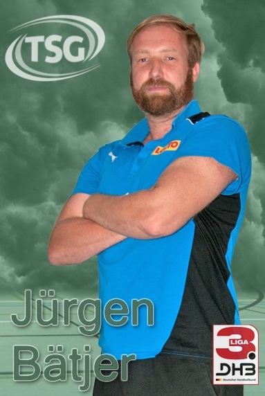 Jürgen Bätjer