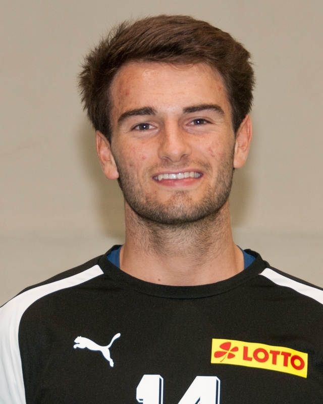 Niklas Ihmann