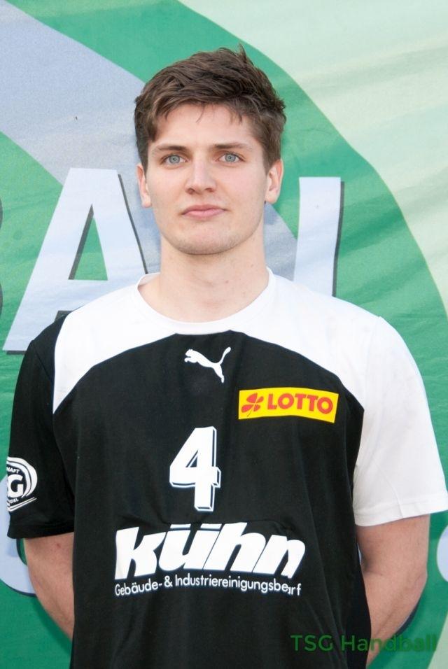 Nils Wilken