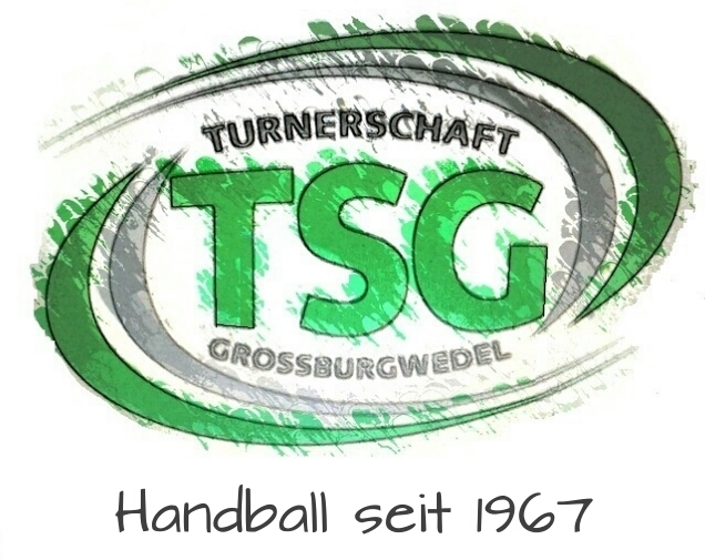 Handball seit 1967