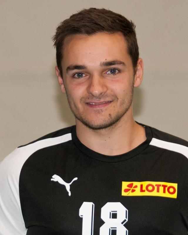 Lennart Koch